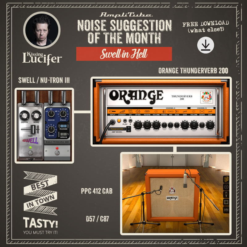 noisesuggestion_08